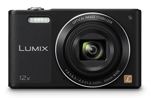 panasonic-lumix-dmc-sz10eb-k-16-mp-12x-optical-zoom-compact-digital-camera-black