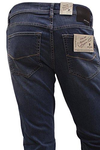 Pierre Cardin Herren Jeans Hose Lyon 3091 914 56 Blue Used