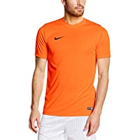 Nike 725891-815 Maillot Homme
