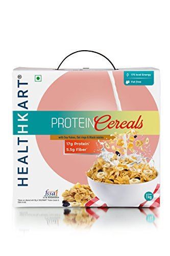 HealthKart-Breakfast-Cereal