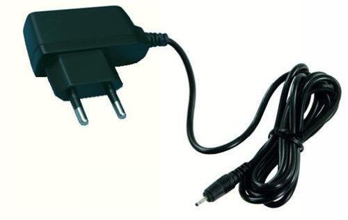 Netzteil Ladegerät Ladekabel Kabel für Nokia Bluetooth Headsets BH-300 BH-301 BH-302 BH-303 BH-500 BH-501 BH-600 BH-601 BH-700 BH-701 BH-800 BH-801 BH-900 BH-901 HS-26W BH-105 BH100