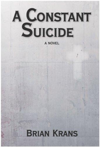 A Constant Suicide