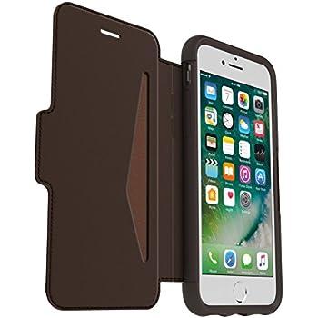 coque iphone 6 strada
