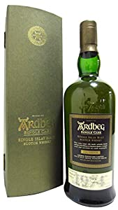 Ardbeg - Single Cask #2752 - 1974 31 year old Whisky from Ardbeg