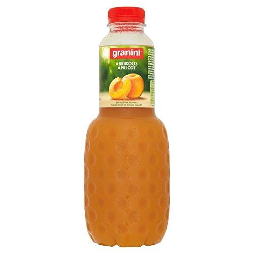 granini-albaricoque-pure-de-jugo-de-bebida-1l