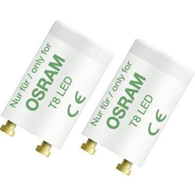 Osram LED-Röhren Starter 230V -