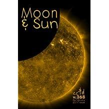 Moon & Sun: cc&d magazine v268 (the February 2017 issue)