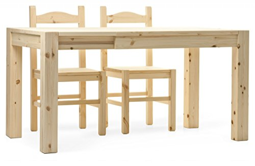tavolo rustico allungabile forli cesena usato | vedi tutte i 147 ... - Tavolo Legno Massello Allungabile Usato