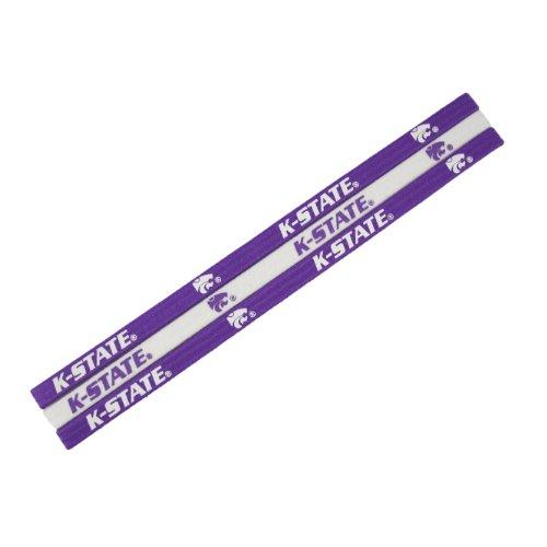 ncaa-kansas-state-wildcats-elastic-headband