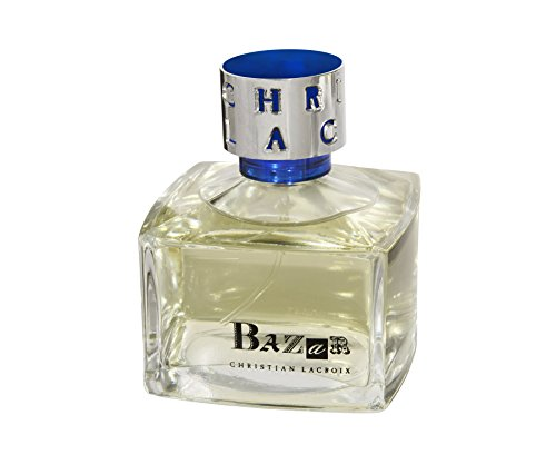 bazar-by-christian-lacroix-edt-spray-33-oz