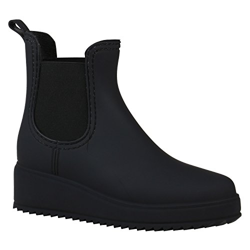 Unisex Wasserdicht Garten Schuhe Frauen Regen Stiefel Herren Auto Waschen Schuhe Neopren Schuhe Nachfrage üBer Dem Angebot Home