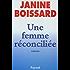 Une femme réconciliée (Littérature Française)