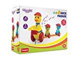 #4: Giggles Duck Parade