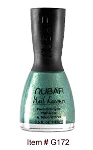 Nubar - Sweet Nothings Collection - Vernis à Ongles - Cotton Candy