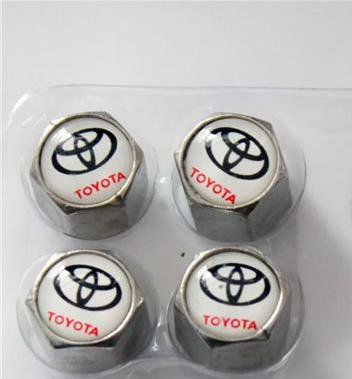 lockable-dust-caps-35-styles-brands-toyota-white