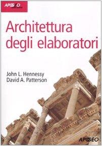 architettura-degli-elaboratori-con-cd-rom