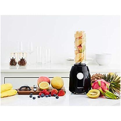 AmazonBasics-Blend-Go-Smoothie-Blender-600-ml-600-W