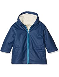Hatley Boy's Splash Rain Jacket