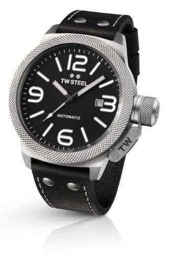 TW Steel TWA-950 - Orologio da polso da uomo