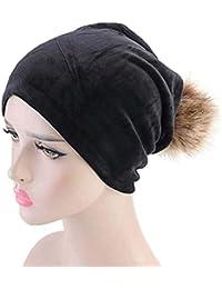 Amazon.it  elastico capelli velluto nero - Includi non disponibili ... e21c8767ac6f