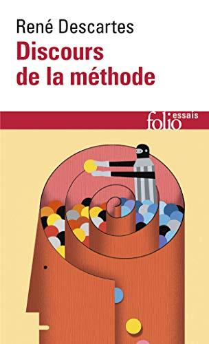 Discours de la méthode - La Dioptrique