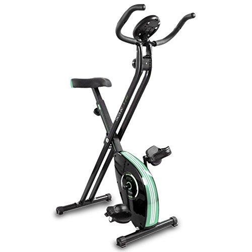 bicicleta-estatica-xbike-de-cecotec-bicicleta-plegable-magnetica-con-pulsometro-y-pantalla-lcd-resis