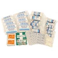 QF1250R Qualicare First Aid Catering Kit HSE 1-50 person Refill preisvergleich bei billige-tabletten.eu