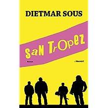 San Tropez: Roman