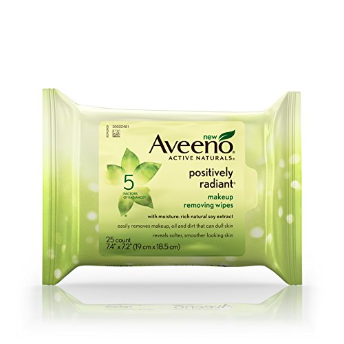 aveeno-positively-radiant-makeup-removing-wipes-25-count-by-aveeno