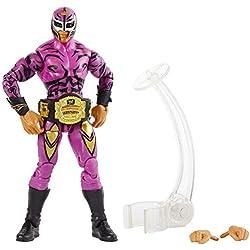 WWE Rey Mysterio Collezione Elite Azione Wrestling Figure Serie 67