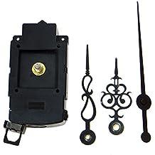 Mecanismo reloj de pared pendulo - Mecanismo reloj pared ...
