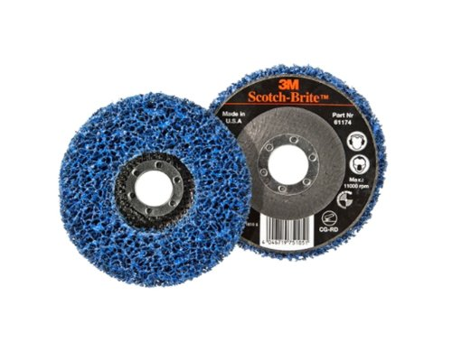 3m-scotch-brite-cg-rd-disco-rigido-per-pulizia-e-sverniciatura-115-x-22-mm