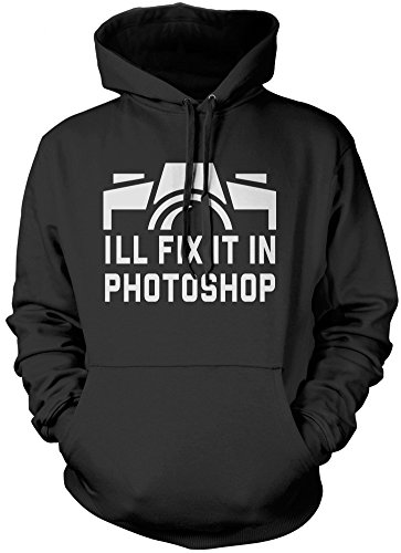 ill-fix-it-in-photoshop-funny-photography-art-student-design-unisex-youth-and-adults-hoodie-graphic-