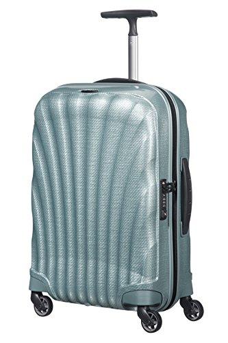 95488780c Samsonite Cosmolite Spinner: Una maleta indestructible | [Mejor Precio]