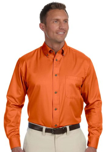 ROFL Copter auf American Apparel Fine Jersey Shirt Team Orange
