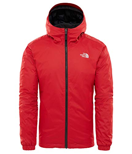 THE NORTH FACE Quest Insulated Veste...