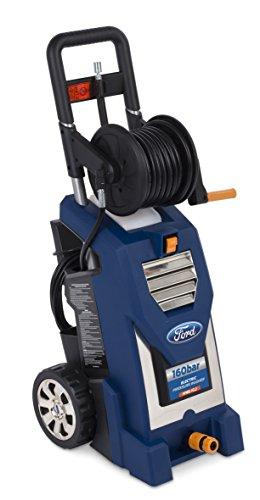 Ford FPWE2000 Pressure Washer 2320PSI