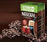 Nescafé frappé Classic Nachfüllpack 300 g Nachfüller von Nestle Hellas griechischer Nescafe Frappe Kaffee 300g Beutel
