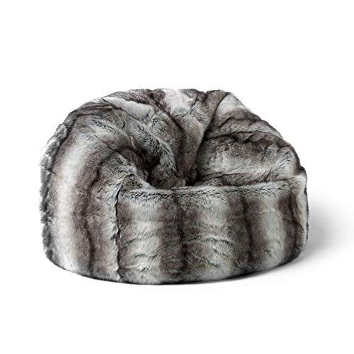 Icône ICOKPOFF079 - chaise pouf