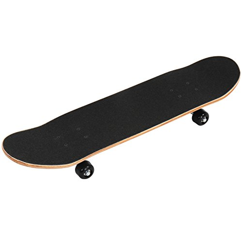 Zoom IMG-3 physionics skateboard 31 78 7