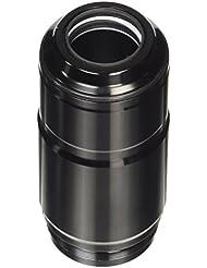 Rock Shox Monarch Debon - Suspensión para bicicletas, color negro, talla 190 x 51/200 x 51 mm