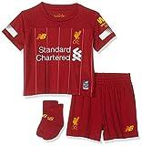 New Balance Liverpool FC 2019/20 Kit pour bébé