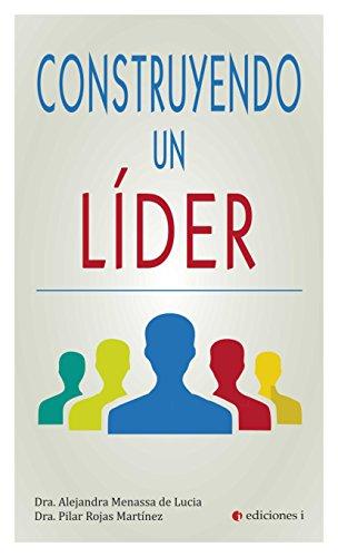 construyendo-un-lider-spanish-edition