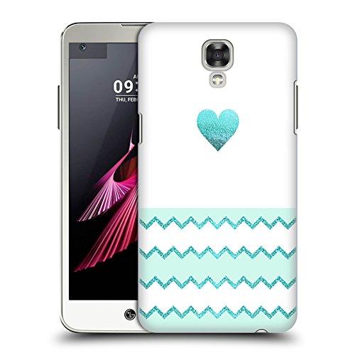 official-monika-strigel-aqua-avalon-heart-hard-back-case-for-lg-x-screen
