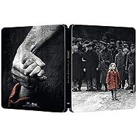 Schindler's List 25° Anniversario Steelbook