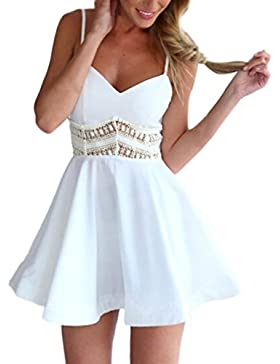 beautyjourney Vestiti donna estivi lunghi eleganti da cerimonia vestito lungo donna cerimonia abiti abito lungo...