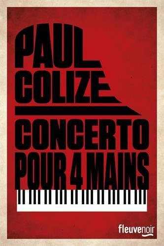"""<a href=""""/node/37850"""">Concerto pour 4 mains</a>"""