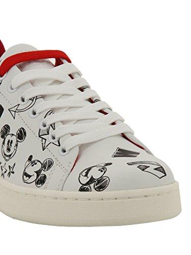 Sneaker MOA fantasia