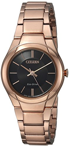 Citizen FE2093-54E