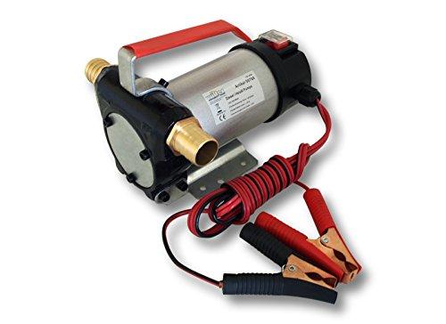 wiltec-pompe-a-fuel-ou-gasoil-bio-autoaspirante-12v-160w-40l-min-mobile